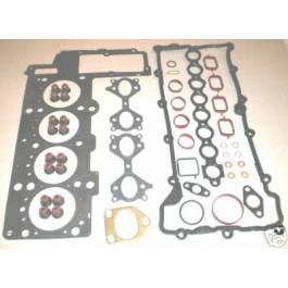FREELANDER 2.0 Td4 2.0Td4 TURBO DIESEL HEAD GASKET SET