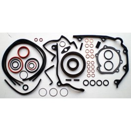 SUBARU IMPREZA LEGACY TURBO 98 on BOTTOM END GASKET SET