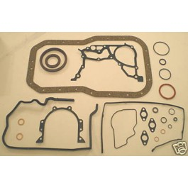 MR2 REV2 CELICA ST185 TURBO 3SGTE BOTTOM END GASKET SET