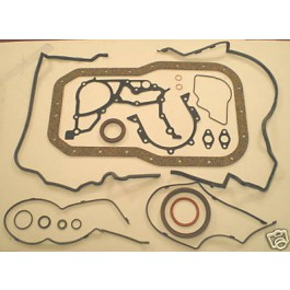 TOYOTA MR2 CELICA ST182 89-94 3SGE BOTTOM GASKET SET