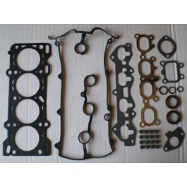 FORD PROBE MAZDA MX6 626 1.8 2.0  FS FP HEAD GASKET SET