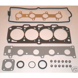 FIAT MAREA BRAVA BRAVO 1.4 12V 1995 on HEAD GASKET SET