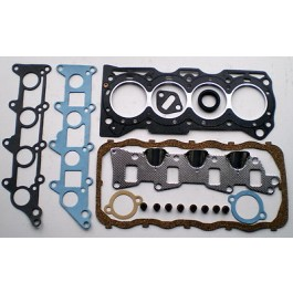 SUZUKI SJ413 SAMURAI SWIFT CULTUS 1.3 HEAD GASKET SET