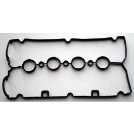 ASTRA MERIVA VECTRA ZAFIRA 1.6 02 on TWIN PORT Z16XEP Z16XE1 ROCKER GASKET OPEL