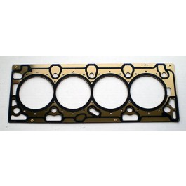 ASTRA MERIVA VECTRA ZAFIRA 1.6 02 on TWIN PORT Z16XEP Z16XE1 HEAD GASKET OPEL