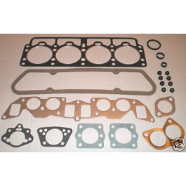 VOLVO 142 144 145 B20A CARB 1973-76 HEAD GASKET SET
