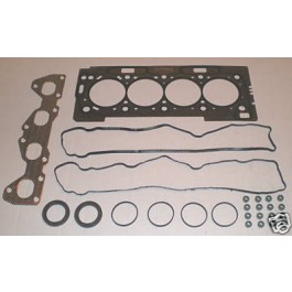 PEUGEOT 206 1.6 16V GTi XSi Sport  00on HEAD GASKET SET