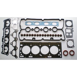 ASTRA MERIVA VECTRA ZAFIRA 1.6 2002 on TWIN PORT Z16XEP Z16XE1 HEAD GASKET SET