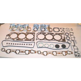 4 RUNNER HI LUX SURF T100 3.0 V6 3VZE HEAD GASKET SET