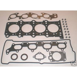 SUZUKI GRAND VITARA BALENO 1.8 2.0 16V HEAD GASKET SET