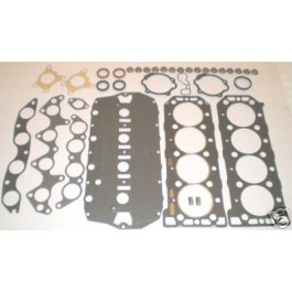 MGF MGTF MGZR 25 Vi 200 Gti 218 Coupe VVC 1.8 UPRATED HEAD GASKET SET + BOLTS