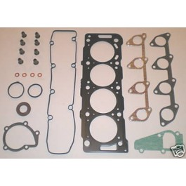 SUZUKI GRAND VITARA 2.0 HDi 2.0TD 01 on HEAD GASKET SET