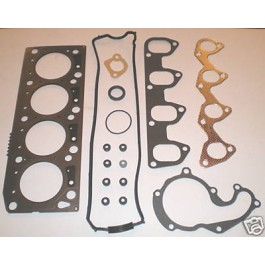 TRANSIT CONNECT 1.8TD 1.8 TDci TDdi HEAD GASKET SET