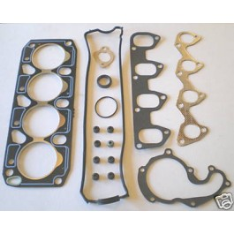 FORD FIESTA VAN COURIER 1.8D 1.8 98-00 HEAD GASKET SET