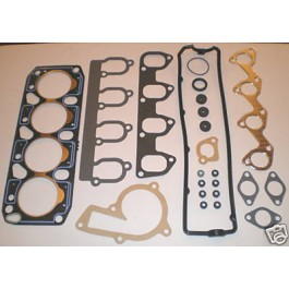 FORD FIESTA & VAN COURIER 1.8D 92 on HEAD GASKET SET