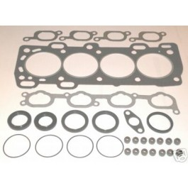 VOLVO V40 S40 1.8 1.9 2.0 & TURBO 96-00 HEAD GASKET SET
