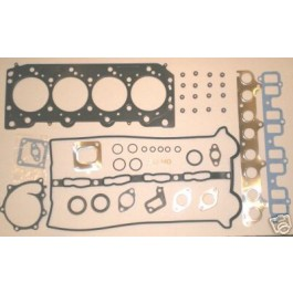 KIA SEDONA 2.9 CRDi 2.9CRDi 02 on HEAD GASKET SET