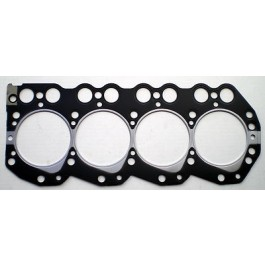 CARBODIES LTI FX FAIRWAY TX1  2.7 TD TD27 TD27T HEAD GASKET
