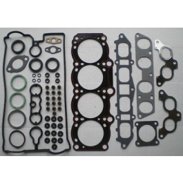 TOYOTA MR2 CELICA ST182 2.0 89-94 3SGE HEAD GASKET SET