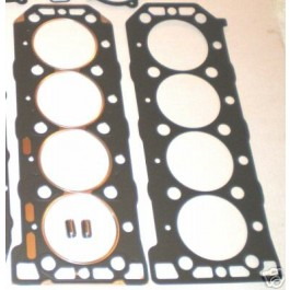 FREELANDER ROVER VVC MGZR MGF 218 MODIFIED HEAD GASKET