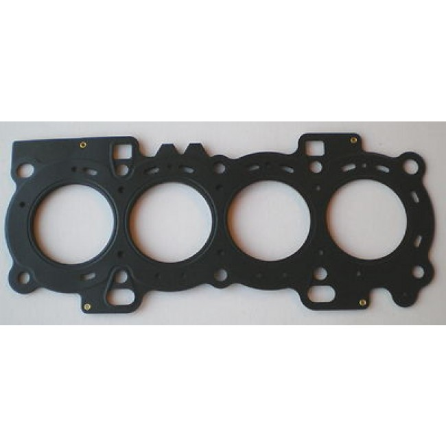 2014 Mazda Mazda2 Head Gasket: 2002 Mazda 2 1.25 Related Infomation,specifications