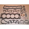 BERLINGO DISPATCH RELAY 1.9 1.9D 87-02 HEAD GASKET SET