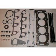 206 306 307 406 407 607 806 BOXER 2.0 HDi TD 8V 98 on HEAD GASKET SET & BOLTS