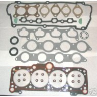 HEAD GASKET SET VW GOLF CORRADO PASSAT GTi  2.0 16V