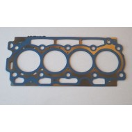 206 207 307 407 1007 PARTNER 1.6 HDi DV6TED 75 90 110 BHP 2004 on HEAD GASKET