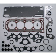 ROVER 100 111 114 1.1 1.4 8V K Ser 95on HEAD GASKET SET