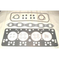BMC 2.5 DIESEL MARINE NARROWBOAT FX4 HEAD GASKET SET