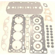 ROVER 45 75 214 216 218 414 416 UPRATED HEAD GASKET SET