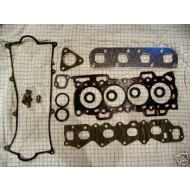 DAIHATSU APPLAUSE CHARADE 1.3 1.6 HEAD GASKET SET