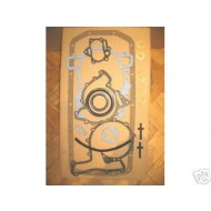 RANGE ROVER DISCOVERY SD1 MGB V8 BOTTOM END GASKET SET