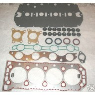 ROVER 400 414 416  95 on 16V K SERIES HEAD GASKET SET