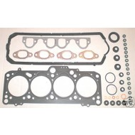 VW GOLF PASSAT POLO VENTO 1992-00 1.9TD 1.9D 1.9SDi 1.9 TD SDi D HEAD GASKET SET
