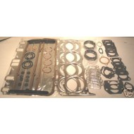 RANGE ROVER CLASSIC LANDROVER MGB 3.5 V8 3500 CARB FULL ENGINE HEAD GASKET SET