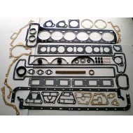 XJ6 DAIMLER SOVEREIGN 4.2 INJ INJECTION 1979-87 FULL ENGINE HEAD GASKET SET