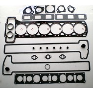 DAIMLER SOVEREIGN JAGUAR XJ6 4.2 i INJECTION 1979-87 HEAD GASKET SET