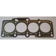 AUDI A3 A4 A6 TT VW PASSAT GOLF GTi JETTA EOS 2.0 FSi 2005 on HEAD GASKET