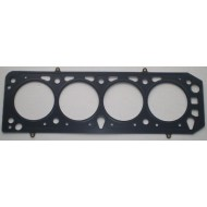 3 LAYER STEEL COSWORTH YB WRC HEAD GASKET 1.15mm 92.5mm