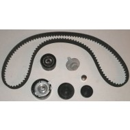 RENAULT MEGANE CLIO 1.4 1.6 16V K4J K4M TIMING BELT KIT