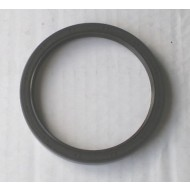 SUBARU IMPREZA EJ20 REAR CRANK CRANKSHAFT OIL SEAL
