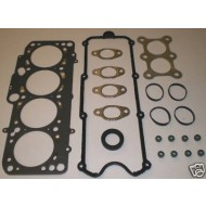 VW BORA GOLF Mk 4 1.6 8V 97-02 AEH AKL HEAD GASKET SET