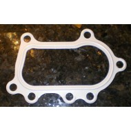 MR2 CELICA ST185 ST205 3SGTE TURBO ELBOW OUTLET GASKET