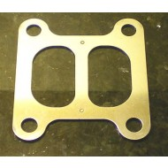 MR2 CELICA ST185 ST205 3SGTE MANIFOLD TO TURBO GASKET