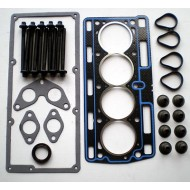 CLIO TWINGO 1.2 8V D7F DIET HEAD GASKET SET + BOLTS