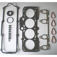 VW BEETLE BORA GOLF 2.0 8V 2001 on AZJ HEAD GASKET SET