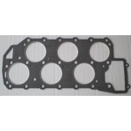VW CORRADO GOLF PASSAT SHARAN VR6 2.8 2.9 HEAD GASKET