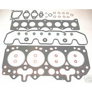 LANDROVER DISCOVERY  2.5 TD 300 TDi HEAD GASKET SET